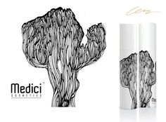"www.medici.so ""Medici Artist Edition"" K - series [Mr Coly, My Bro]"