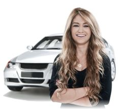 How Bad Credit Auto Refinancing Loan works and Who Can Benefit from Refinancing? Bad credit not only works like the automatic decline, bu. Getting Car Insurance, Car Insurance Tips, Refinance Car, Inexpensive Car Insurance, Automatic Driving Lessons, Suspended License, Bad Drivers, Loans For Bad Credit, Driving School