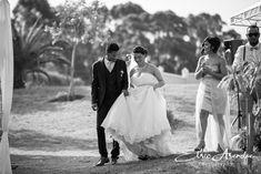 Bride & Groom Bride Groom, Couple Photos, Couples, Wedding Dresses, Photography, Fashion, Couple Shots, Bride Dresses, Moda