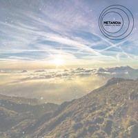 #04 - o reino de Deus de Metanoia na SoundCloud