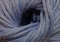 Index - Country Yarns Clearance Yarn, Friends Instagram, Merino Wool Blanket, Yarns, Country, Rural Area, Country Music