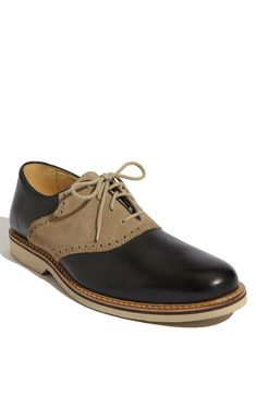 1901 'Bennett' Oxford available at Nordstrom