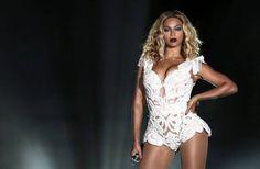 La verdad detrás de Formation el hiponótico hit de Beyoncé