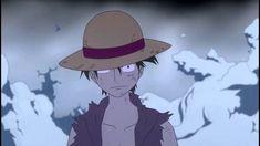 One Piece theme; German version
