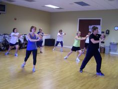 Krissy Blizzard Fitness Coordinator kblizzard@troongolf.com #colonialcountryclub #troonfit #fitness #fitnesscoordinator #gym #personaltrainer http://www.colonialgolfclub.com/Copy-of-Meet-the-Staff_bca7157dd.html