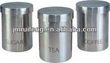 Kitchenware accessories, Bread Box, Bread bin, Spice Set direct from China (Mainland)