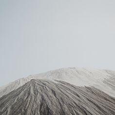 Kali by Matthias Heiderich