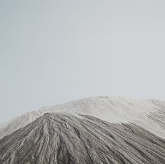 Kali by Matthias Heiderich, via Behance
