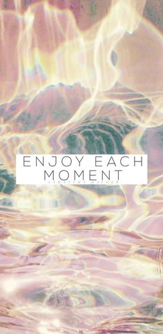 This page has a TON of motivational quotes, fitness quotes, inspirational quotes, quotes about love, quotes about strength, motivational quotes for working out, motivational quotes for success and more! Enjoy each moment. Quotes about enjoying the moment.