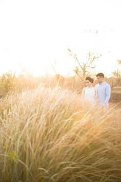 Serene Engagement Shoot In Bali And Mount Bromo | http://www.bridestory.com/blog/serene-engagement-shoot-in-bali-and-mount-bromo