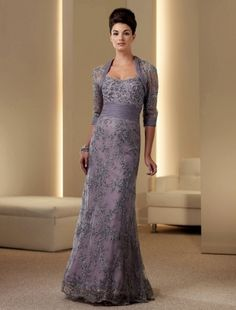 Dillards Mother Of The Bride Plus Size Dresses For Sale