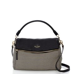 kate spade | WHAT ELSE