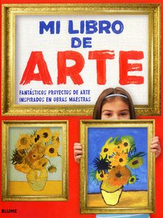 My Art Book. Lessons and projects good to go. Art Lessons For Kids, Art For Kids, Dk Books, Art Projects, Projects To Try, Inside Art, Montessori Activities, Conte, Art Plastique