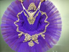 2015 New Arrival!Adult purple classical ballet tutu for competition,professional ballet tutus,pancake tutu,ballet rehearsal tutu-in Ballet from Novelty & Special Use on Aliexpress.com | Alibaba Group