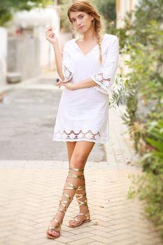 Riemchen Sandale von Gladiator, Griechisch Gladiator Sandalen, goldene Sandalen, Lace Up Gladiatoren, natürlichen Leder Gladiatoren, griechische Sandalen, flache Schuhe