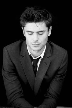 Zac Efron as Marco Messina in the Danger series by jileyyoverboard