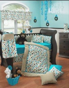 1000 images about confeccion on pinterest patrones - Decoracion habitaciones de bebe ...