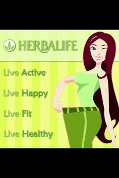 Herbalife-Just Ordered Mine! Herbalife Motivation, Herbalife Quotes, Herbalife Shake Recipes, Herbalife Nutrition, Herbalife Distributor, Independent Distributor, Herbalife Weight Loss, Nutrition Club, Aktiv
