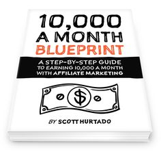 Pin by mukesh kumar on millionaire blueprint download pinterest malvernweather Image collections