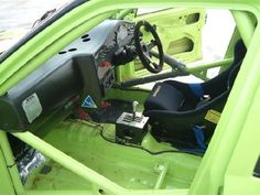 Seat Toledo Racing car Seat Toledo, French Provincial Chair, Stools With Backs, Performance Cars, Kit Cars, Rally Car, Classic Cars, Racing, Building