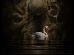 ▶ Sibelius - The Swan of Tuonela, Op 22 - Søndergård - YouTube