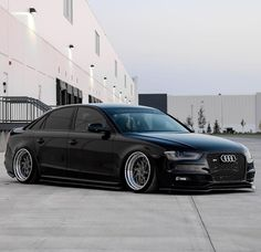 Audi A7, Bmw, Club, Vehicles, Instagram, Vehicle, Tools