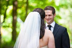 Ottawa wedding photography elizabethandjane heather dave 07