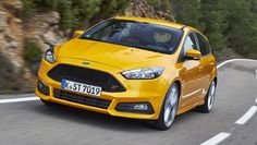 Top Gear First drive: 2015 Ford Focus ST #top,gear,first,drive,2015,ford,focus,st,ford, #performance, #good, #diesel, #focus, #petrol, #engine, #system, #feels, #drive, #fords, #front, #cars, #allowing, #power, #cent, #torque, #choice, #premium, #2015, #option, #turn, #ride, #satisfying, #weight, #faster, #steering, #vectoring, #hatch, #electronic, #gear, #paint, #full, #feel, #split, #make, #fiesta, #figures, #time, #hatchback, #0-62mph, #extremely, #2-litre, #difficult, #arguably, #spot…