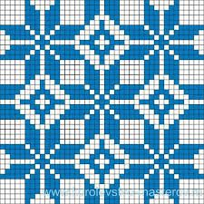 Afbeeldingsresultaat voor schemi mochila wayuu