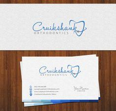 hot modern twist on orthodontic treatment by Smart.Logos