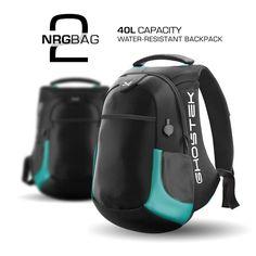 da580ab4256 54 Best College Bags images   Backpack bags, Backpacks, Backpack
