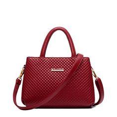 Next-Wed 2016 Summer New Design Female Handbag Shoulder Bag European and…