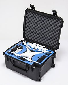 Go Professional XB-DJI-P3P Universal Wheeled Hard Case for DJI Phantom 3, Phantom FC40, Phantom 2, Phantom 2 Vision and Phantom 2 Vision+  http://www.bestdealstoys.com/go-professional-xb-dji-p3p-universal-wheeled-hard-case-for-dji-phantom-3-phantom-fc40-phantom-2-phantom-2-vision-and-phantom-2-vision/