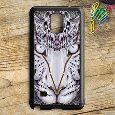 Maroon 5 Just Like Animals Samsung Galaxy Note 5 Case | armeyla.com