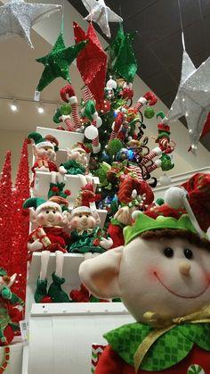 Giftcraft christmas