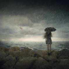 The fantastical photography of Michael Vincent Manalo - Artists Inspire Artists
