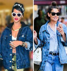«Δεν ξέρω τι να φορέσω!»: 7 τρόποι να βγείτε απ' το αδιέξοδο με στιλ Sunglasses, Fashion, Moda, Fashion Styles, Sunnies, Shades, Fashion Illustrations, Eyeglasses, Glasses