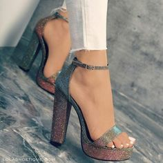 122e651134f0 30 Best prom shoes images