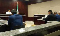 Tras el crimen de Miroslava, el tercer implicado avisó que no iba a poder regresar a Chihuahua porque se había metido en un problema; Un día antes pidieron casa para el pistolero | El Puntero