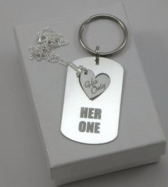 I want my boyfriend to get that!