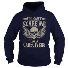 Love CAREGIVERS Tshirt #gift #ideas #Popular #Everything #Videos #Shop #Animals #pets #Architecture #Art #Cars #motorcycles #Celebrities #DIY #crafts #Design #Education #Entertainment #Food #drink #Gardening #Geek #Hair #beauty #Health #fitness #History #Holidays #events #Home decor #Humor #Illustrations #posters #Kids #parenting #Men #Outdoors #Photography #Products #Quotes #Science #nature #Sports #Tattoos #Technology #Travel #Weddings #Women