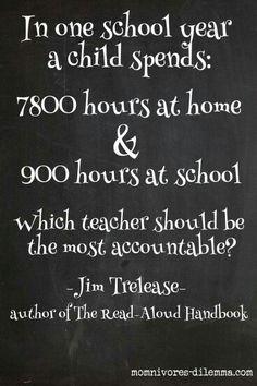 #teacherstuff