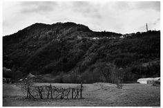 In viaggio verso Giustino. Nikon d3300  18/105mm f3,5/5,6 1/1600 f5 ISO100