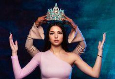 Albums Queen, Queen Cakes, Star Francaise, Queen Aesthetic, Diana, Queen Photos, Best Friends Forever, Muslim Women, Singer