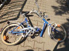 wir haben gute gebrauchte fahrraeder mit guter qualität, zuverlässig und preisgünstig.vorbeikommen, probe fahren oder online bestellenElektrofahrradverleih 30 € am TagFahrradverleih 15 € am TagFahrräder bei Fahrradverleih hinbringen u. abholen ab 50 €Fahrradankauf - FahrradverkaufNeu-Fahrräder auf Anfrage.Von 10 - 18 Uhr geöffnetDraiser Str. 955128 Mainz06131 3661610175 4791772Fahrrad14 SkypeFahrradversand0152 04750263 thai - Massagehttps://youtu.be/woGcNIjfoGc