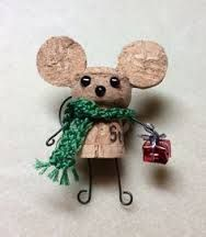 Image result for mice soldier from cork