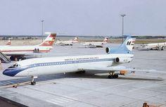 Commercial Aircraft, Aviation, Spacecraft, Golden Age, Hungary, Airplanes, Classic, Vehicles, Wings