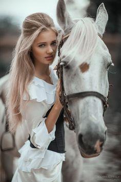 *** by Yuri Shevchenko on 500px