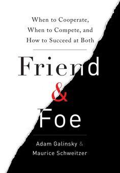 Friend & Foe