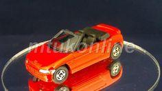 TOMICA 072B HONDA BEAT   1/50   72B-7   1997 JAPAN Old Models, Hot Wheels, Diecast, Beats, 50th, Honda, Auction, Japan, Box